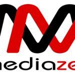 media_zet_organizator