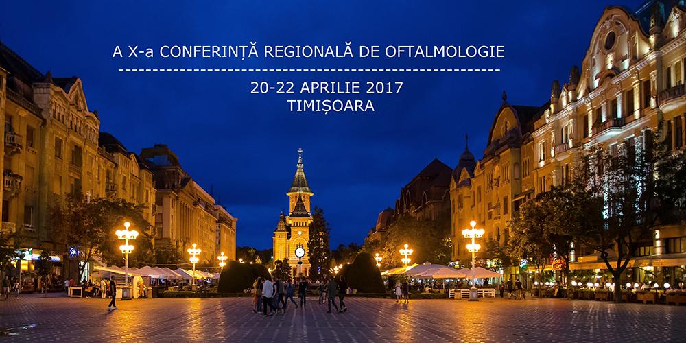 http://conferintaoftalmologie.ro/wp-content/uploads/2016/10/oftalmologie_slide_1.jpg