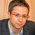 prof_dr_mihnea_munteanu