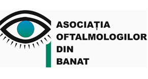 asociatia oftalmologilor din banat
