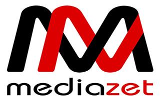 Media Zet