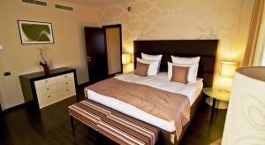 2 Hotel Timisoara CAMERA