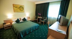 2  Hotel Boavista CAMERA