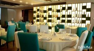 3  Hotel Boavista RESTAURANT